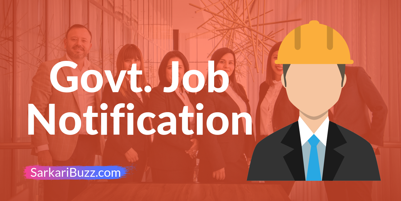 All India Government Jobs