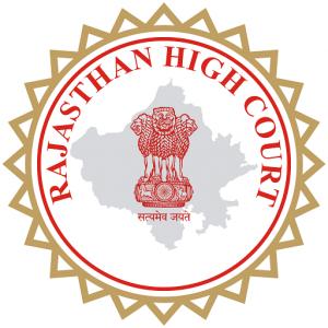 High Court of Rajasthan Recruitment